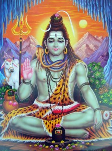 lord-shiva-picture-hd